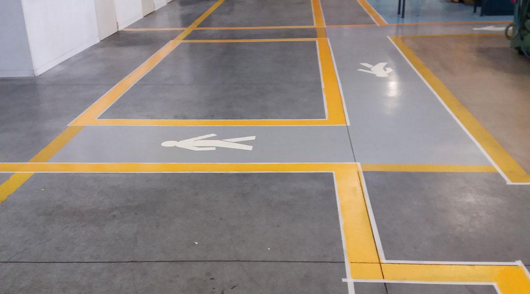 pavimentazione_industrie