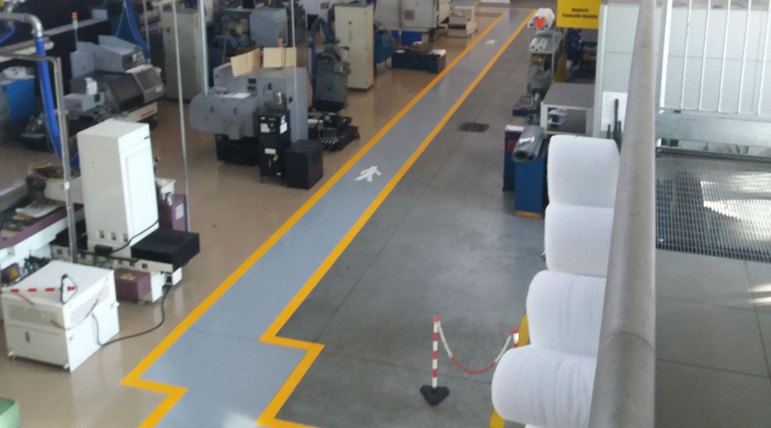 pavimentazione_industrie3