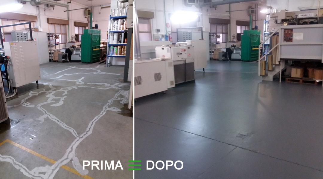 pavimentazioni-industrie