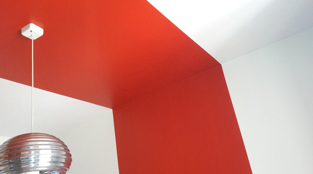 cucina-motivo-rosso