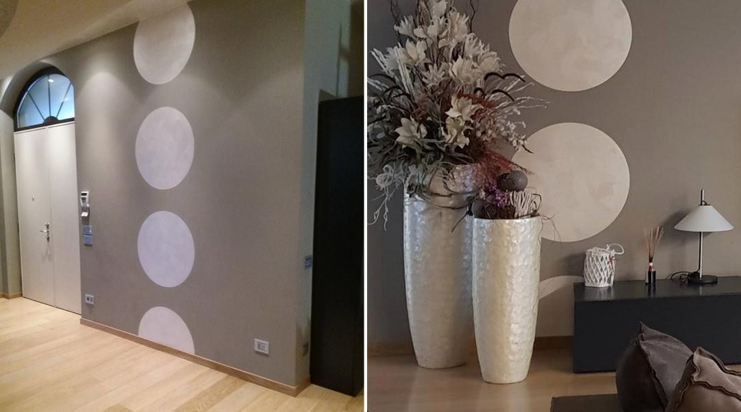 decorazione-cerchi